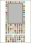 Holiday Design 012