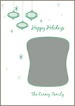 Holiday Design 013