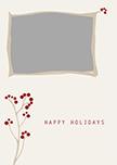 Holiday Design 014