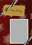 Holiday Design 017