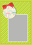 Holiday Design 018