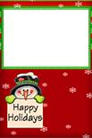 Holiday Design 3-33