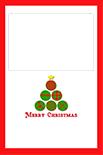 Holiday Design 3-35