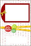 Holiday Design 3-36