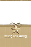 Holiday Design 1-49