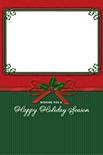 Holiday Design 1-51