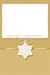 Holiday Design 1-52