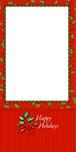 Holiday Design 1-21