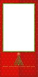 Holiday Design 1-23