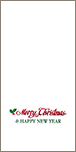 Holiday Design 1-3