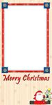 Holiday Design 1-39