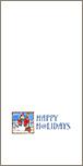 Holiday Design 1-5