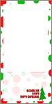 Holiday Design 3-10