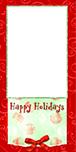 Holiday Design 3-11