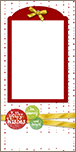 Holiday Design 3-12