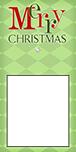 Holiday Design 3-13