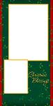 Holiday Design 3-19