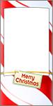 Holiday Design 3-5