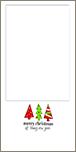 Holiday Design 3-9