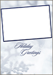 Holiday Design 3-34