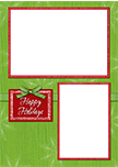 Holiday Design 3-40