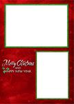 Holiday Design 3-41