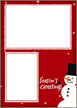 Holiday Design 3-43