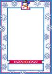 Holiday Design 1-54