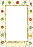 Holiday Design 1-58