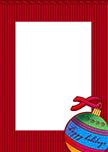 Holiday Design 1-61