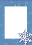 Holiday Design 1-62