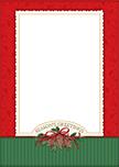 Holiday Design 1-65