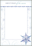 Holiday Design 1-66