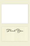 Thank You Design 3-40