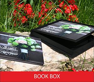 Book Box Sample Image