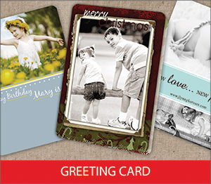 Greeting Card Sample Image