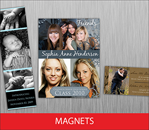 Magnets Sample Image