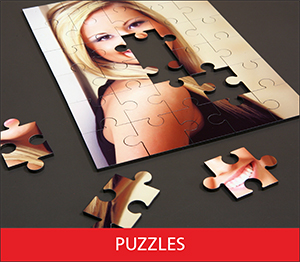Puzzles Sample Image