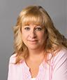 Donna Hibbard