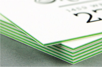 ColorTHICK Paper
