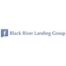 Visit Black River Landing Group