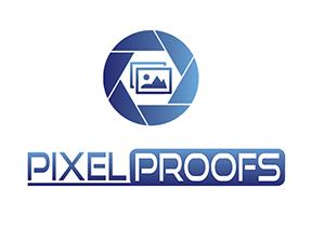 Visit Pixel Proofs