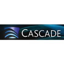 Visit Cascade
