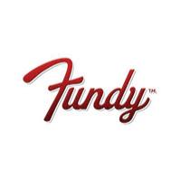 Visit Fundy