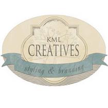 Visit KML Creatives