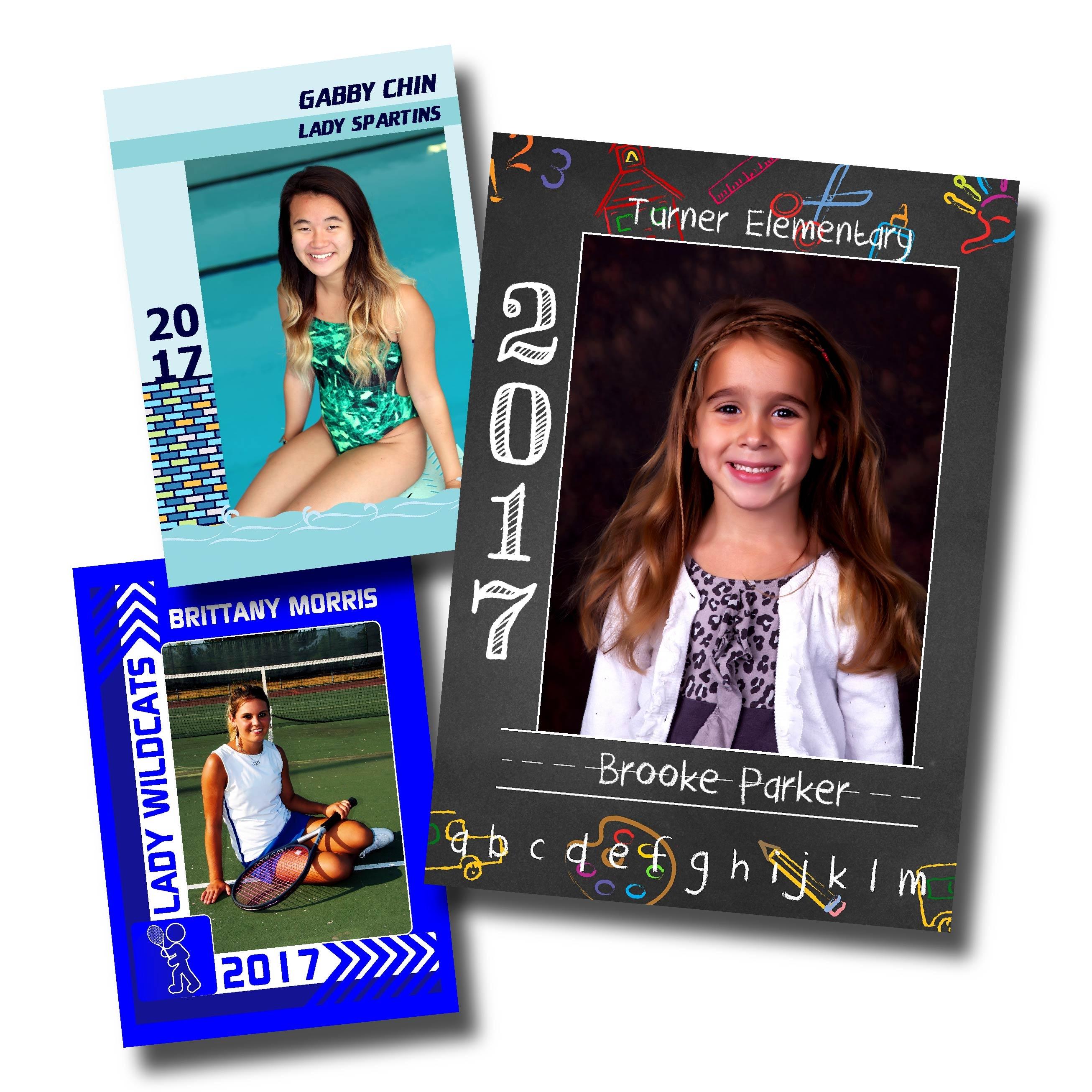 Sports Pro Prints