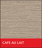 Cafe Au Lait Fabric