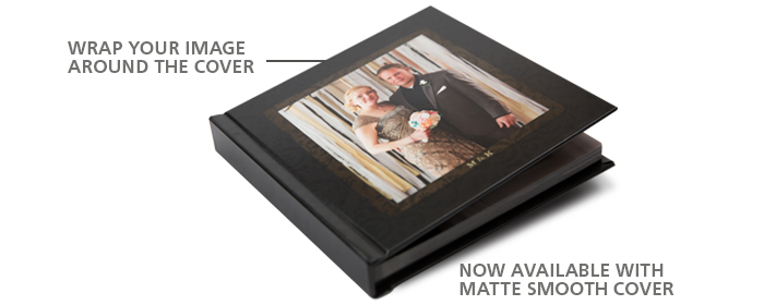 Photo Cover Wedding Album Photography