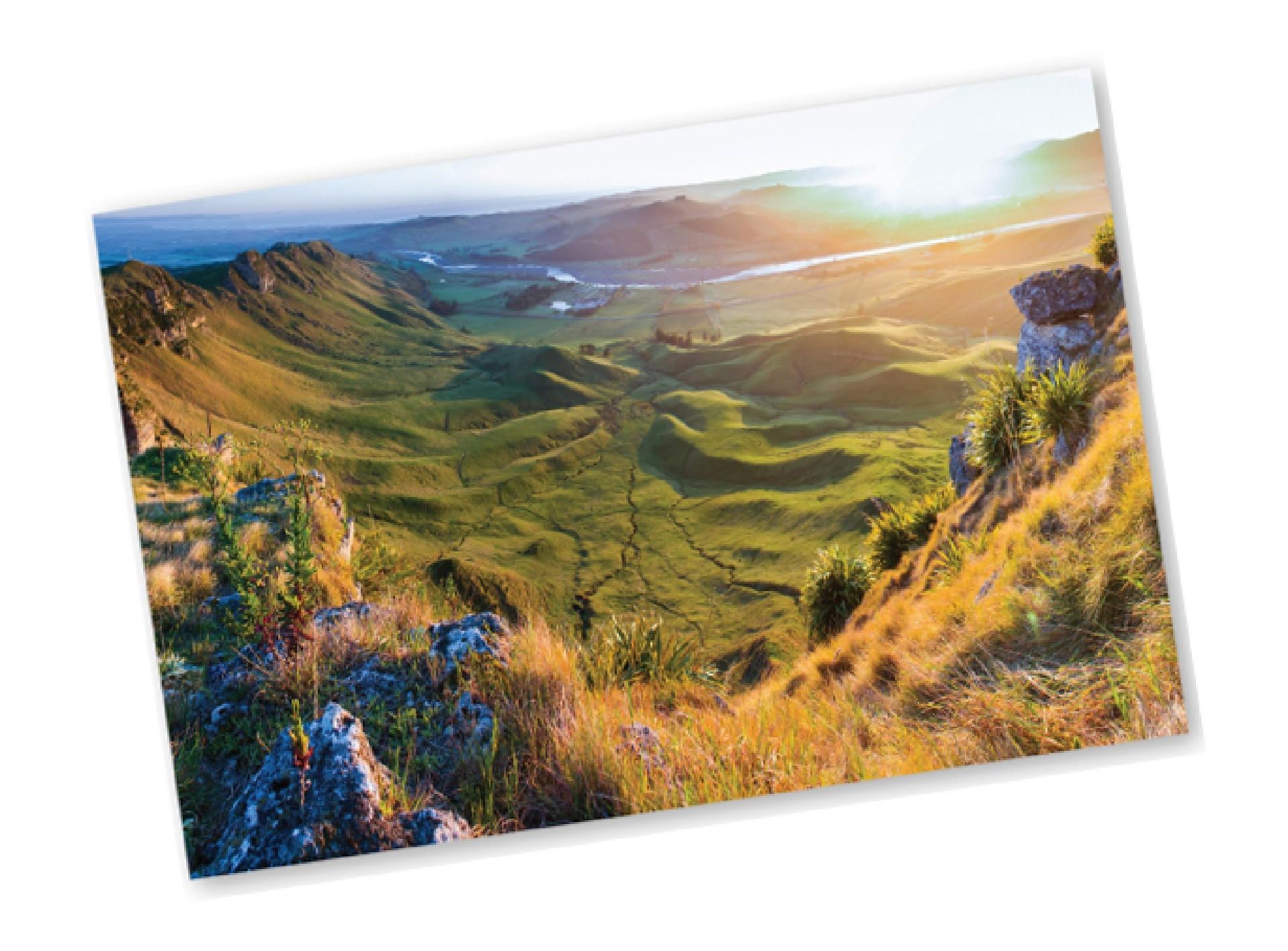 20 x 30 canvas fine art print black river imaging