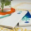 """4"""" x 9"""" 50 Sheet Notepad"""